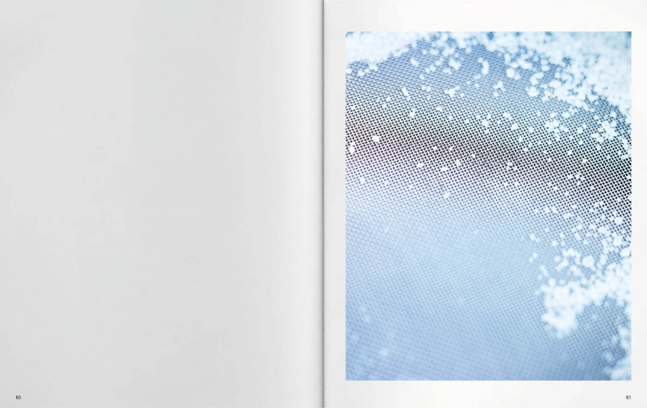 BUREAU KUEPPERS Faszination Kunststoff, Vol. 1